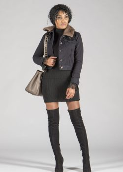 Куртка 2061
