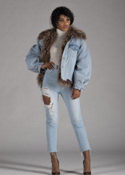 Куртка 2063