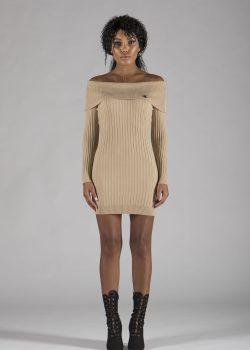 Платье 2051-1