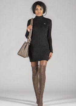 Платье 2053-1