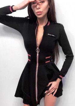 Платье 2020-112
