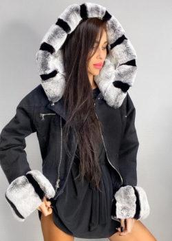 Куртка 2020-125