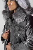 Куртка 2066 (2)