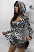 Платье-шорты-2020-105-silver (3)