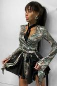 Платье-2020-111 (2)