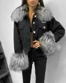 Куртка-2020-117-darck (2)