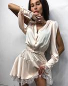 Платье 2020-220 (1)