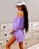 Платье-туника 2020-223 (8)