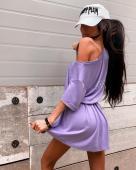 Платье-туника 2020-223 (6)