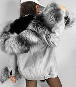 Куртка 2020-121