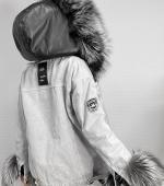 Куртка 2020-121.5