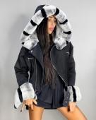 Куртка 2020-125.5